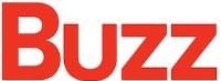 buzz(バズ)のロゴ画像