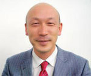 出会い系・詐欺サイト ヴァンプのサクラ経済観測局 斉藤