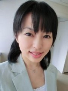 出会い系・詐欺サイト パルミント(PARU MINT)のサクラ新垣