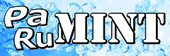 悪質出会い系サイト「パルミント(PARU MINT)」のicon画像