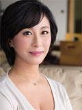 悪質出会い系サイトサイトル(Saitoru)のサクラ 救済金譲渡公認団体つぼみ会代表:野村かおり