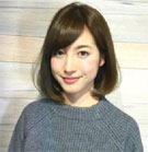 悪質出会い系サイトサイトル(Saitoru)のサクラ 加藤 美佳