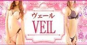悪質出会い系サイト ヴェール(VEIL)のicon画像