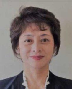 LANDのサクラ「弘中弁護士」の写真
