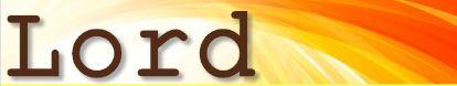 ロードのロゴ