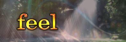 フィールのロゴ